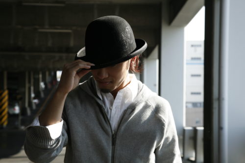 nao_photo01